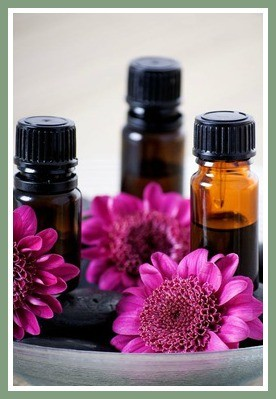 Aromatherapy Craft Fairs Coleshill Lichfield Melbourne