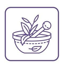 reiki treatments coleshill