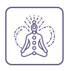 reiki treatments coleshill