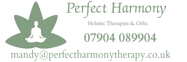 Perfect Harmony Coleshill